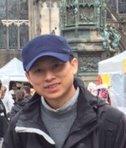 Yau Hon-min