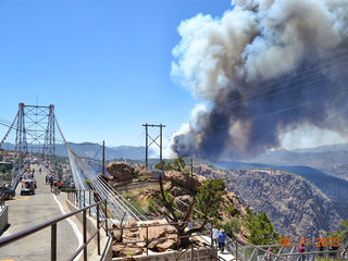 Royal_Gorge_Bridge_Fire_1371013500035_428277_ver1.0_320_240