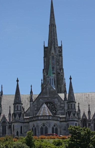 First_Church_in_Dunedin,_NZ