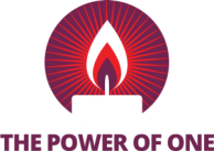 power-of-one-2017-300x212