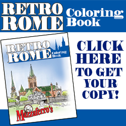 rr_coloring_book