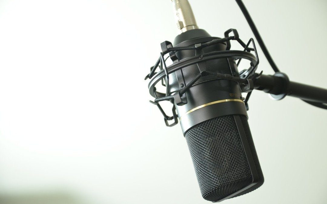 Sentinum mit dem CO2 Sensor Febris zu Gast im IIoT Podcast