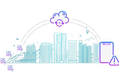 urbanWater Cloud: Die IoT Plug&Play Lösung für Water Monitoring