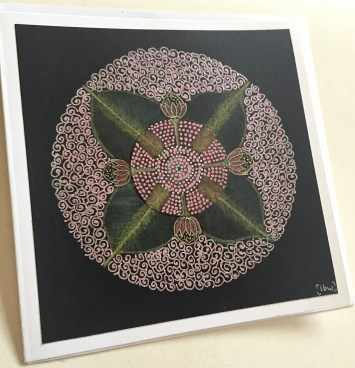 card-lotus-mandala_fotor_fotor