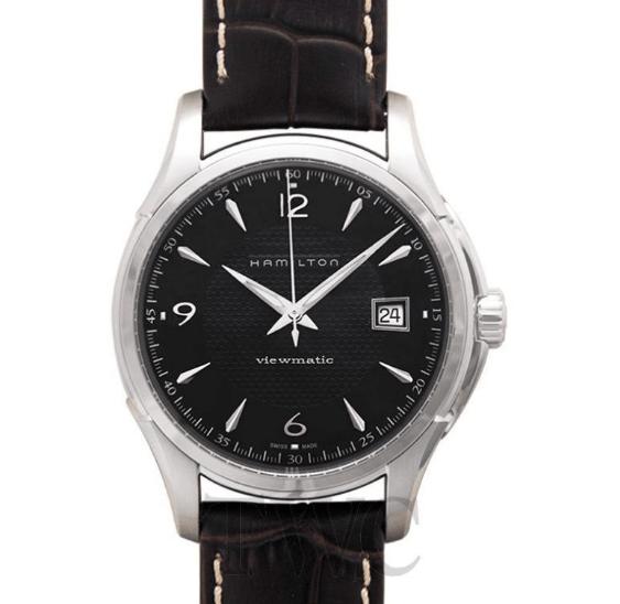 10万円以下で買えるおすすめ腕時計3選!
