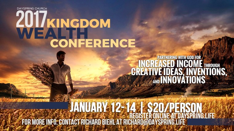 kingdom-wealth-conference-2017