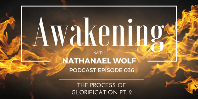 awakening episode 036 graphic
