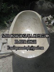 Jual Bathtub Murah