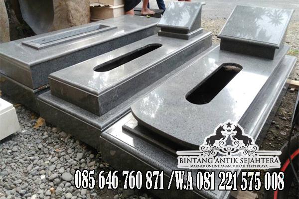 Kijing Granit Impala ,Jual Kijing Makam Granit Surabaya