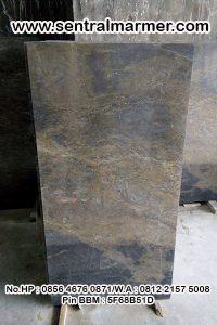 Jual Lantai Marmer | Marmer Lantai
