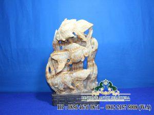 Jual Patung Marmer Patung Onyx