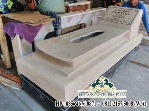 Jual Kijing Kuburan Marmer Makam Marmer Berkualitas