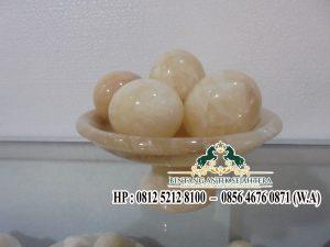 Telur Set Onyx