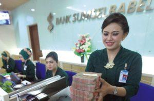 Rekrutmen Pegawai Bank Sumsel Babel Pusat Info Lowongan
