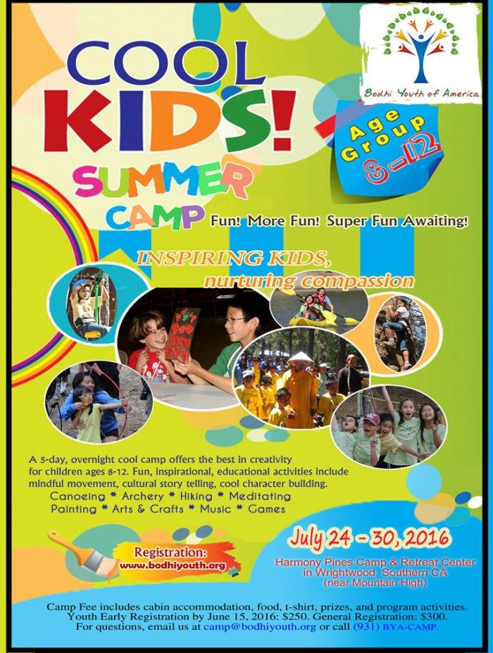 BYA_Kids_Summer_Camp_2016_w.jpg