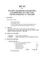 HN - DE AN DAI HOI HAI NGOAI KY VI 2016 - 2020 (1)_Page_02