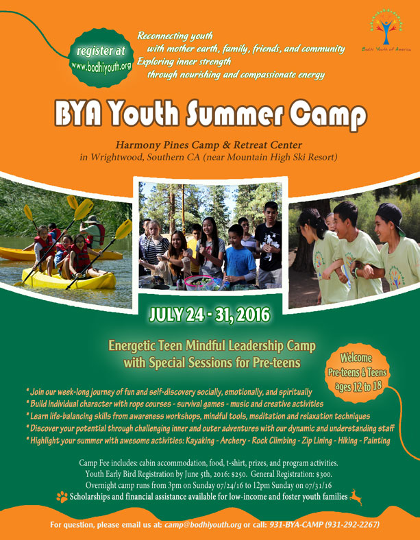 Teen_BYA_summer_camp_2016-w