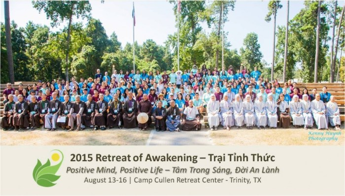 TraiTinhThuc2015-Group-Picture-900x513