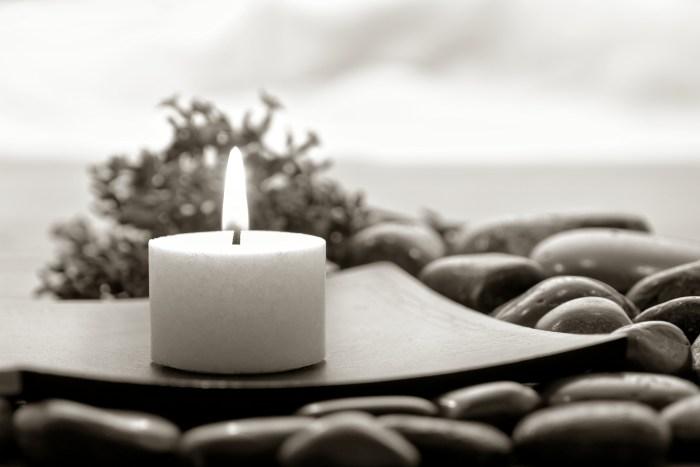 photodune-1707167-meditation-candle-for-eastern-zen-meditation-l.jpg