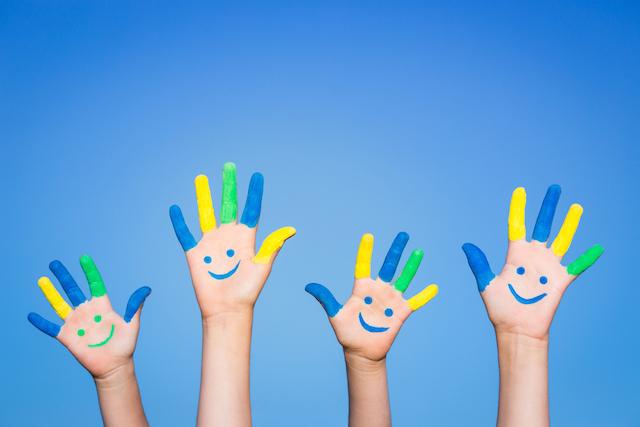 Happy-Hands.jpg