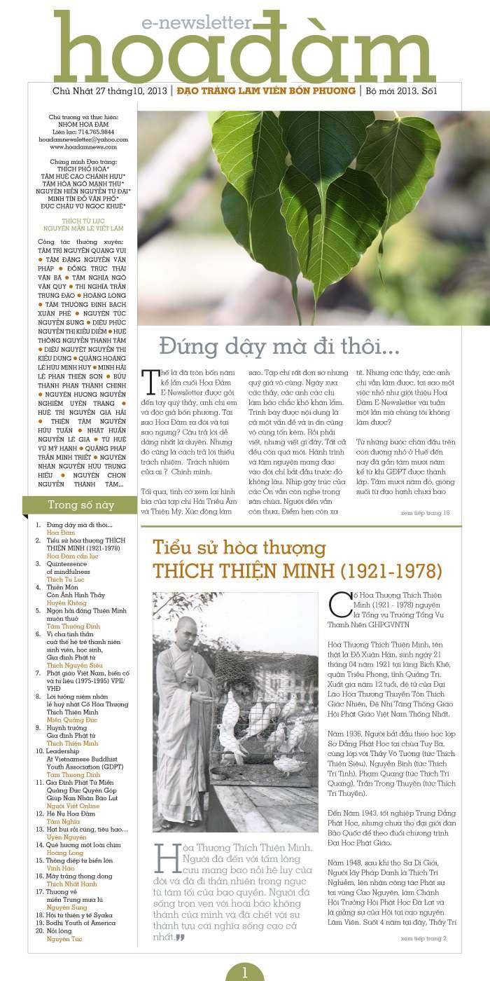 hoa-dam-so-1-2013_page_01