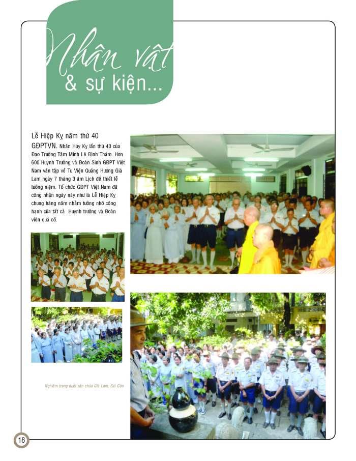 hoadam_apr_1a_page_18