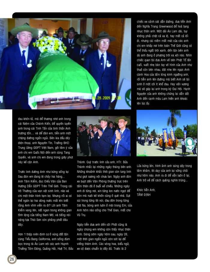 hoadam_apr_1a_page_26