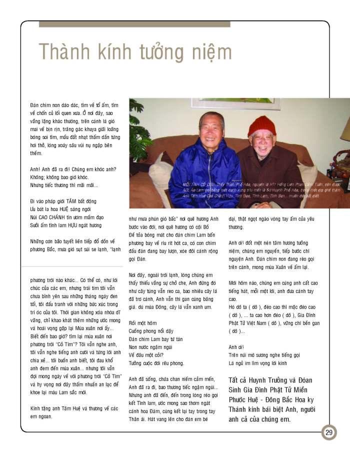 hoadam_apr_1a_page_29
