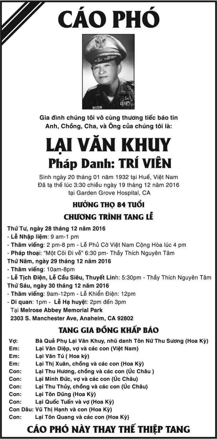 10559325-cp14-ong-lai-van-khuy