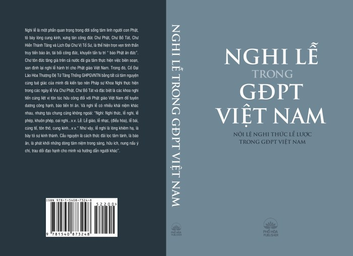Nghi Le Trong Gia Dinh Phat Tu COVER.jpg