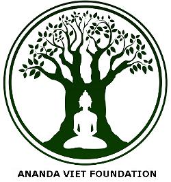 ananda-viet-foundation-logo.png