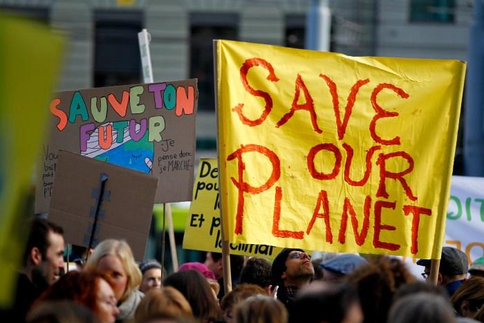 climate-change-rally.jpg