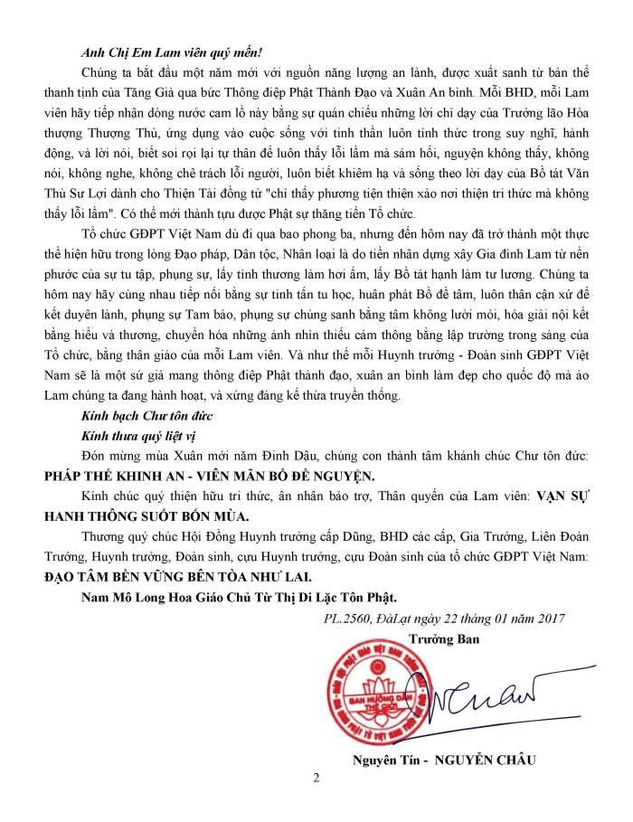 THU CHUC TET 2017_Page_2.jpg