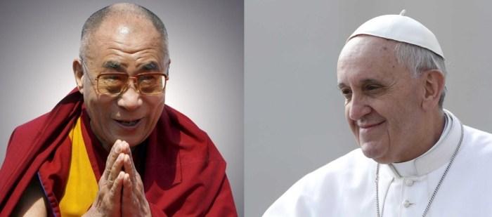 pope-francis-and-dalai-lama.jpg