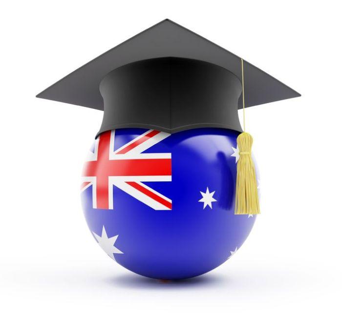 Australian-Education.jpg