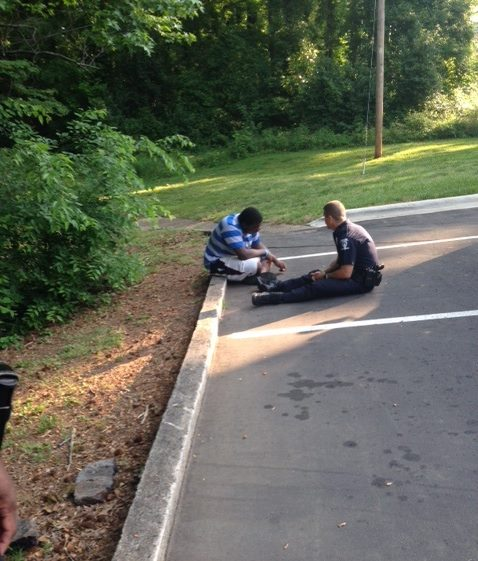 police_officer_comforts_boy_with_autism_who_may_have_been_suicidal_1.jpg
