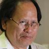 Nguyen Giac Phan Tan Hai.jpg