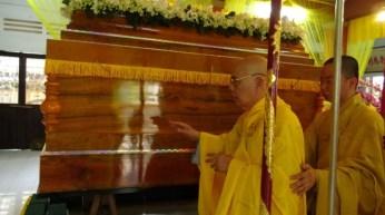 nguoiphattu_com_phat_tang_co_dai_lao_hoa_thuong_thich_quang_do26