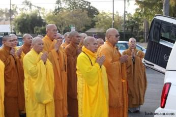 ZHTTC_funeral-pagoda003