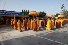 ZHTTC_funeral-pagoda015