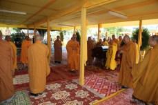 ZHTTC_funeral-pagoda017