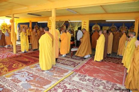 ZHTTC_funeral-pagoda021