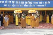 ZHTTC_funeral-pagoda027