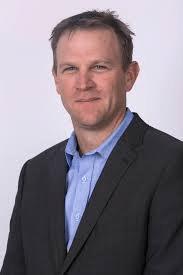 Randall WIilksch