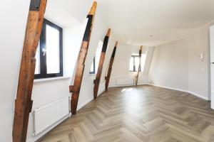 7 interieur Meentweg senvd