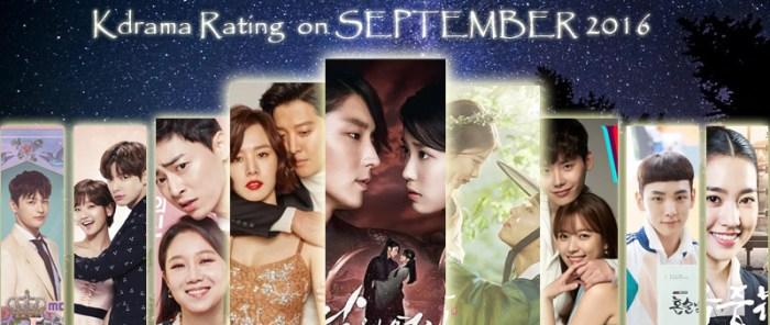 Mengapa Kamu Perlu Menonton Drama Korea?