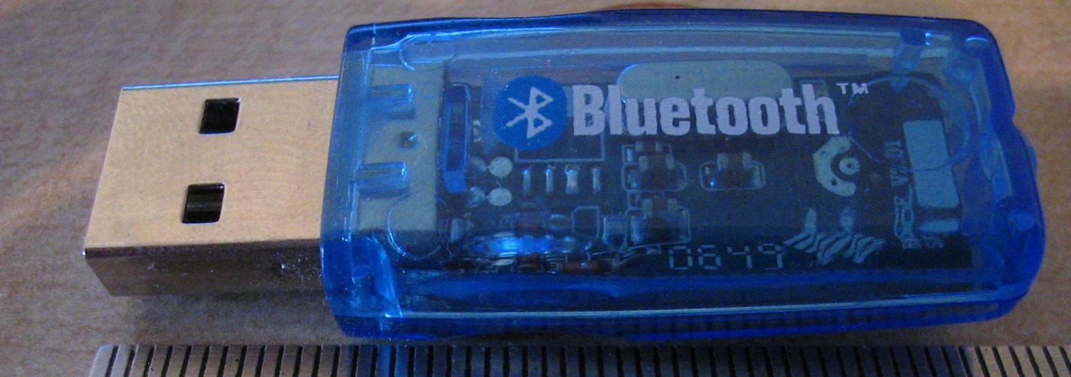 bluetoothusb.jpg