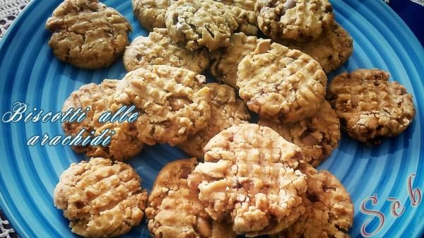 biscotti-arachidi-senza-glutine1