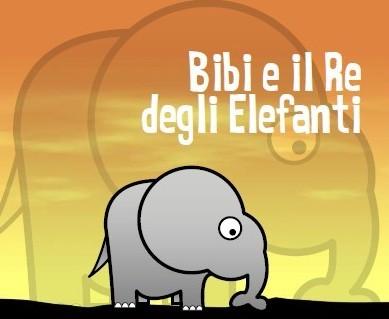 BibiPiegh3.jpg