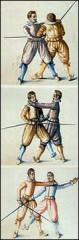 Tybalt&Romeo.jpg